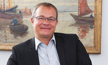 Rechtsanwalt Thomas Hirtz - Geldern