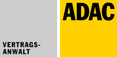 logo_adac-vertragsanwalt