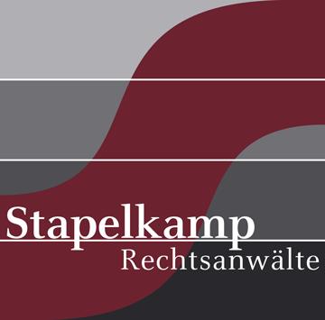 logo_stapelkamp@2x