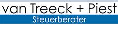 van Treeck + Piest Steuerberater